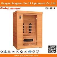 new products 2014 sauna room weight loss swedish sauna