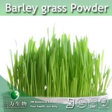 100% Pure Natural Barley grass Powder | Barley grass juice Powder | Barley Powder