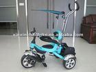 three wheeled,the tricycle,bicycles,bike,motor tricycle,trike schwinn
