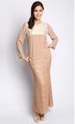 2015 New Designer Woman Maylaysia Baju Melayu, Baju Kurung Muslim Clothing Wholesales