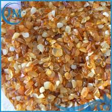 JM natural raw amber stone