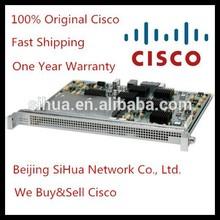 Cisco ASR1000-ESP10 Embedded Services Processor