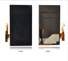 Wholesale Mobile repair parts Compatible with HTC M8 Mobile phone LCD touch screen for htc m8 Digitizer Display Displacement