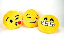 emoji cushion emoticon plush emoji pillow plush emoji pillows