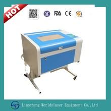 portable metal laser engraving machine WD -S40