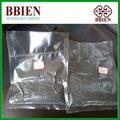 مسحوق الفضة حام العطر سيليكون مصنع 15-25micron sn64bi35ag1 حقيبة الصين