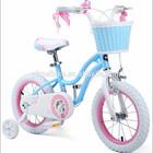 cheap Kids 3 Wheel Bicycle/bike for sale