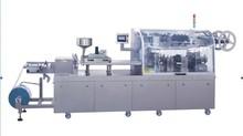 High speed blister packing machine DPP-260H