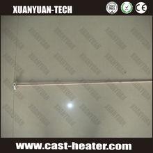 R type furnace thermocouple