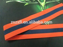 Factory price popular woven elastic band