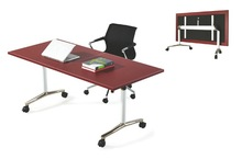 high quality wooden office work table ( NH2607 )