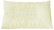 Tourmaline Massage Adults Pillow