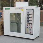 tension torsion test machine