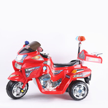 2015 cheapest price newest style children toys motorcycle