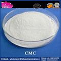 de calidad alimentaria cmc carboximetilcelulosa de sodio con el precio cometitive