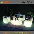 شريط المنزل والأثاث، أحدث مجموعة صوفا الرئيسية، كرسي أريكة المسرح المنزلي