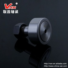 Hot sale!!! curve roller bearing / cam follower manufacturer