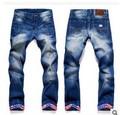 2015 yüksek son pamuklu denim yepyeni varış sıcak satış avrupa mükemmel stil yeni moda kot pantolon