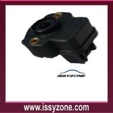 For DODGE For JEEP Throttle Position Sensor 5019411AD