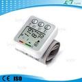jzk002b ضغط الدم التلقائية الرقمية مراقبة الأسعار