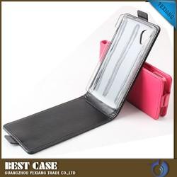 For LG E960 Nexus 4 Case Leather Flip Case For Nexus 4 E960