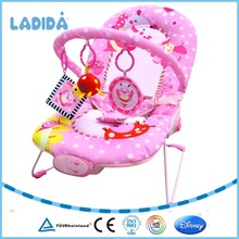 Free baby high chair swing babyBR00003-2