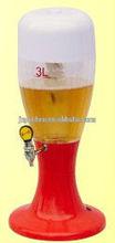 torre cerveza