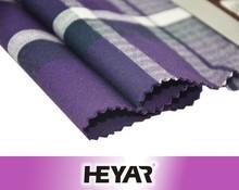 wholesale 100% cotton herringbone twill fabric