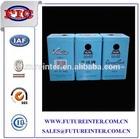 industrial grade custom made Buttermilk Soap additive beta cyclodextrin wrapped vanillin