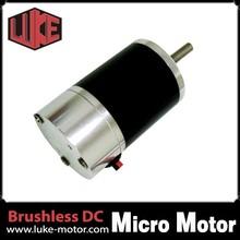 Luke Motor Brushless DC Motor