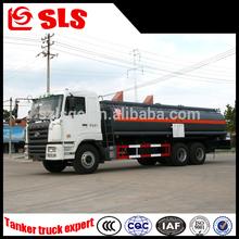 Fuel dispensing trucks, hot oil trucks for sale, oil delivery trucks for sale