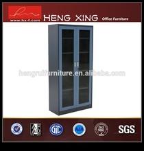 wholesale project furniture metal plate locker/steel file cabinet/steel locker HX-CC32