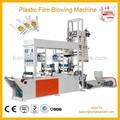 Película de plástico de la máquina de extrusión, Equipo de fabricación