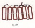 starter 24v bobina de campo para armadura