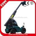 3.5 ton telecfopic lift truck telescópica handler