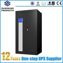 Igbt Technology China UPS Price In Pakistan 100Kva Maxima UPS