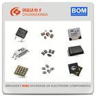 (IC Supply) new&original 5962-9175204MXA