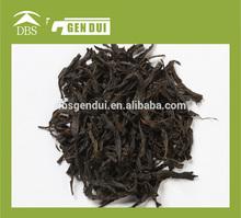 2012 product Dark Green tea