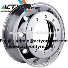 Low price quality wheel rims