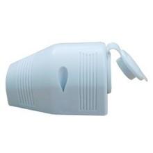12V Cigarette Lighter Outlet