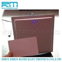 Super quality hotsell handheld uhf rfid reader