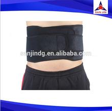 Neopene Waist Belt Body Trim Wrap Fat Cellulite Fat Burn Sweat Slimming Belt Sauna Belt Tumy Exercise