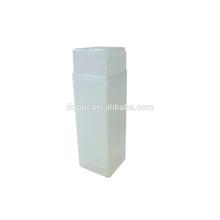 PP square telescopic plastik box for tool