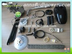 petrol bicycle/100cc bicycle engine kit/motores de gasolina para moto