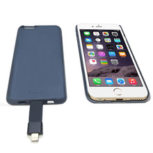 Hot selling and best quality MFi power bank private label