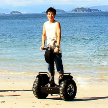 Adult electric scooter military vehicles