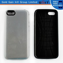 For iPhone 5 Case, For iPhone 5S Case, For iPhone 5g TPU Case