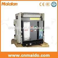 air circuit breaker parts universal circuit breaker 2000 amp circuit breaker
