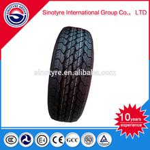 Alibaba Car Tire Key Chain 165/70R13