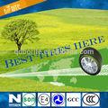 إطارات السيارات المصنوعة في الصين العلامة التجارية تايلاند لمدة luyue